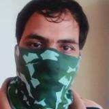 Hari, 30  , Palghar