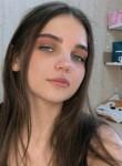 Dasha, 18  , Krasnodar