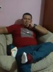 Mateo , 18  , Guatemala City