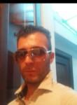 Peppe, 29  , Catania