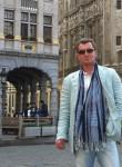 Михаил, 50 лет, La Villa y Corte de Madrid