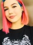 Yuliya, 18  , Sayanogorsk