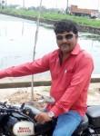 Ramkaran, 40  , Kota (Rajasthan)