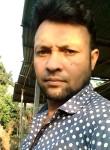 Alamin, 39  , Dhaka