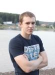 Konstantin, 25, Kemerovo