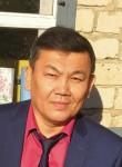 Aydar, 56  , Astana