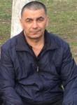 Sergey, 48  , Novoaleksandrovsk