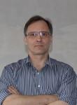Aleksandr, 50  , Volgodonsk