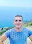 maksymchak_, 22, Ivano-Frankvsk
