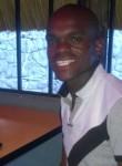 Paul, 30  , Harare