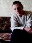 Gennadiy, 41  , Babruysk