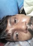 नीरज कुमार , 23  , Lucknow
