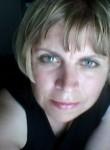 Tatyana, 36, Dnipr