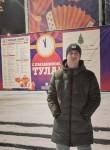 Dmitriy , 20  , Suvorov