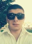 Andrіy, 23  , Korosten