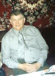 mash, 65  , Minsk