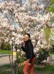 Arina, 44  , Kiev