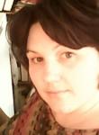 anfisa, 35  , Ferzikovo