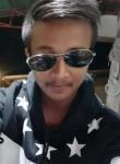 Jeerawat, 21  , Tak
