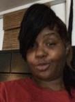 mskhris, 44  , Port Saint Lucie