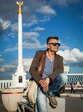 Vlad, 50, Russia, Kaliningrad