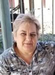 Olga, 63  , Kropotkin