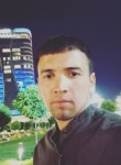 Yigit, 44, Tashkent