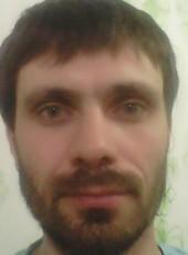 San, 34, Russia, Krasnoyarsk