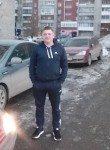 kupriyanovsd336