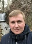 Alexander, 31  , Heilbad Heiligenstadt