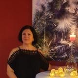 Elvira, 58  , Pfedelbach