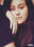 jenny, 22  , Nea Peramos