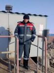 Nikolay, 50  , Ekibastuz