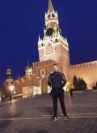 Yuriy, 26  , Yekaterinburg