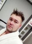 ilshat, 35, Neftekamsk