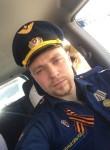 paplo_turbodrive, 24, Obukhovo