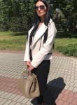 Adelya, 26  , Volokolamsk