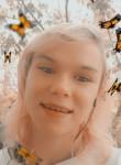 Lyudmila, 20, Astrakhan