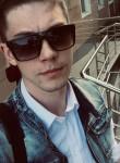 Dmitriy, 23, Vladivostok