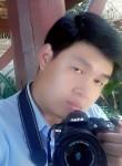 Maxgyver, 28  , Bangkok