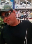 Bilel, 40, Tunis