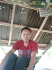 ดอน, 33, Thailand, Khon Kaen