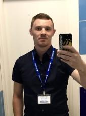 Dmitriy, 34, Russia, Dolgoprudnyy