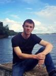 Dmitriy, 33, Dolgoprudnyy