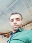 kemaleddin, 33  , Midyat