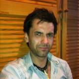 Jörg, 48  , Lichtenstein