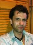Jörg, 47  , Lichtenstein