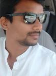 Pankaj, 25 лет, Singapore