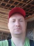 Aleksandr, 34  , Gostynin