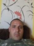 Khzhfhsjf, 33  , Mosonmagyarovar